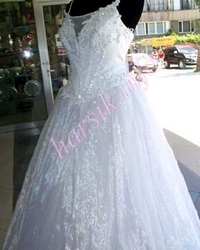 Wedding dress 920595138